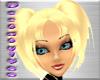 Angelica-Blonde