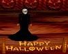 Halloween Gothic death