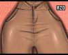 Nude Cargo 1