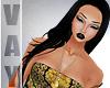 ✔  Beyonce 2 Raven