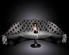 ~MG~ Club Table N Sofa