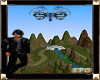 ||SPG||Magical Island