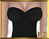 EG - Top Rl Curso