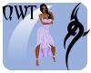 QWT Jennifer(PF)Lavender