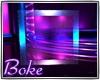 """♔""""Boke MirrorDnce"""