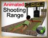 Animated ShootingRange