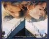 Titanic Frame