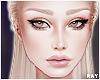 ® Lidi Skin 003C