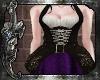 *C*Tavern Keep Purple