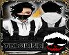 [TK] Dark Jacket RigBag