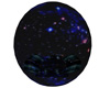 Privacy Globe of Stars