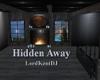 Hidden - Away