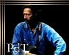 PdT Eric Clapton Poster
