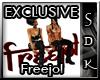 #SDK# Exclusive Freejol
