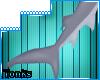 [T] SharKat tail