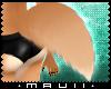 🎧|Fauve Tail 2