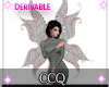 [CCQ]Der Animated Wings