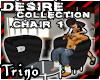 [Trino] - Desire Wild 1