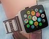 Wristwatch Deriv
