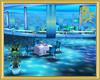 Under the Sea Restaurant