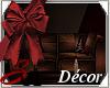 $:.:Christmas Gift Sofa