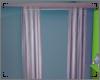 e Curtains