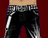 Pro Chain Pants