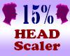 Resizer 15% Head