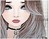 [Vidia] ✡ Doll Head
