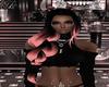 Lilliana Black Mix
