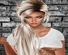 Piper Blonde