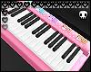 [CS] Shibainu Keyboard