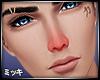 [ミ] Red Nose