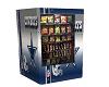 Dallas Snack Machine