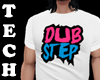 DUb Step Tee
