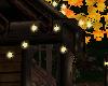 Autum Treehouse