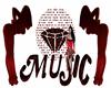 SONGS MP3