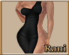 Sexy Bodysuit VXL Busty