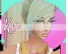 Ke! Barbie B.Blue