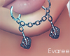 Tripp Lip Chain