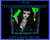 ICETHUNDERSDOMES PIC FRM
