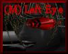 Cyber9 RedEye Optics