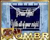 QMBR Banner Praise HIm