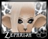 [ZP] Fawna Ear