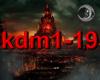 [kdm1-19] Kriddim Remix