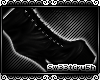 [S]Lustful Boots