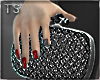 TS_Miss Imvu Purse Black