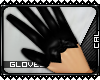 [c] Vern Bow Gloves