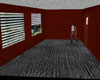 small office room