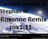 Roxanne Remix